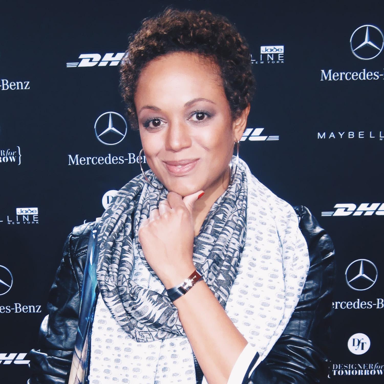 MONICA MEIER- IVANCAN loves SI VIS AMARI AMA in Tender Rose gold